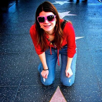 Kylo Lyn | Social Profile