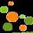 FundraisingIP profile