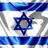 ZionistJenny profile