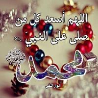 @almjdly537