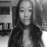 mariko ng | Social Profile