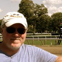 Dan Needham   Social Profile