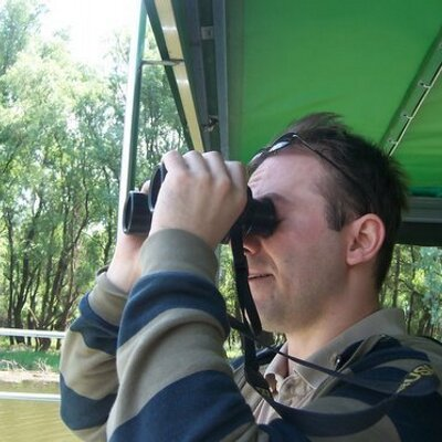 Dragan Bagić | Social Profile