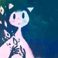 ことぅり@ゲーム三昧(`・ω・´) | Social Profile