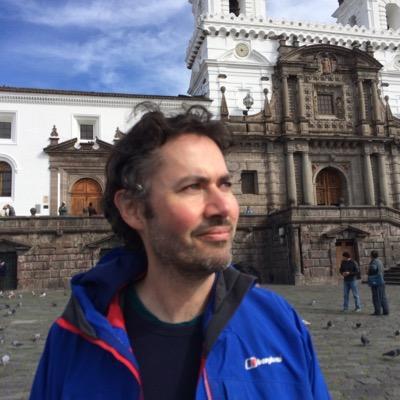 Peter Grunert   Social Profile