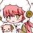@Kisakisa_ponzu