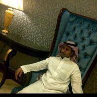 إبراهيم المجحدي | Social Profile