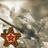 smirov66