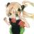 The profile image of kyu__