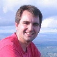 Nicholas J Humfrey | Social Profile