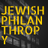 J_Philanthropy profile