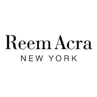 Reem Acra | Social Profile