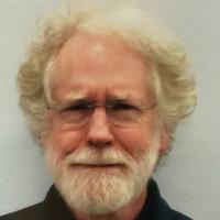 Bob Estes | Social Profile
