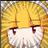 sujiko_bot