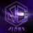 OneFlowy profile