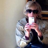 Cyndi Perlman Fink   Social Profile