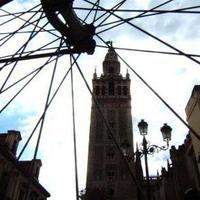 SevillaEnBici | Social Profile