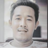 Boy | Social Profile