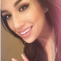 Anastasia Simone | Social Profile