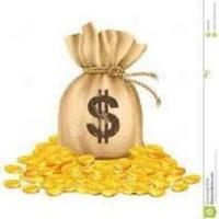 @coins_100k - 1 tweets