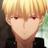 iilya_fate profile