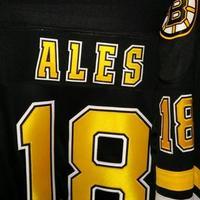 AleS | Social Profile