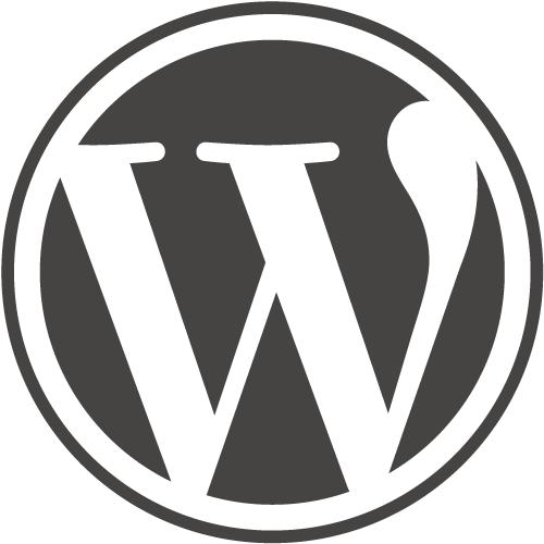 WordCamp Central Social Profile