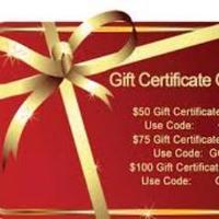 @giveaway_cert - 1 tweets