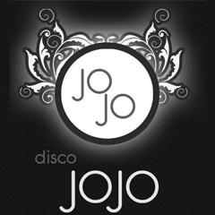 Disco JoJo Social Profile