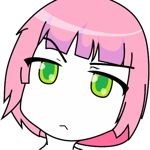 おおぶ Social Profile