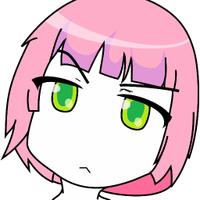 おおぶ | Social Profile