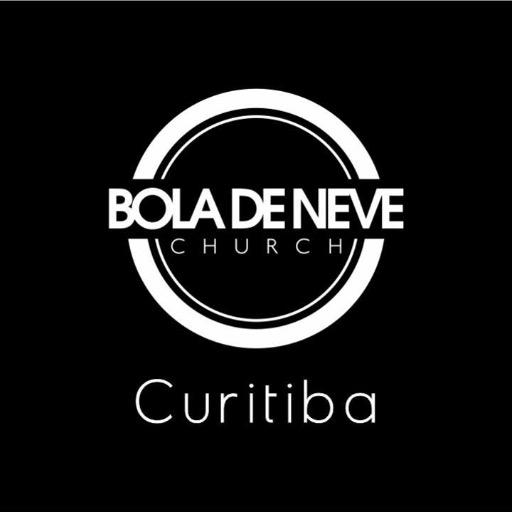 Bola de Neve Ctba Social Profile