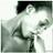 markohayecedev1 profile