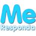 MeResponda