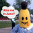 VisitClintonCty's avatar