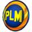 PLdeMex profile