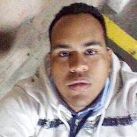 Oscar | Social Profile