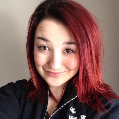 Marika Social Profile