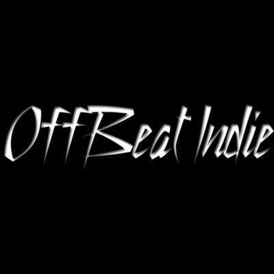 OffBeat Indie | Social Profile