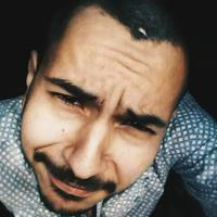 Maicon Cambraia | Social Profile