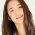 yutaka_katagiri