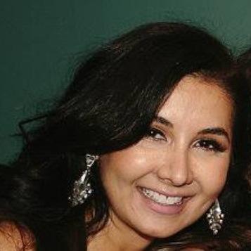 Christina Ablahad | Social Profile