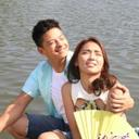 forever kathniel (@00d61a082a8f415) Twitter