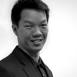 Anthony Tan | Social Profile