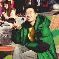 손주석 | Social Profile