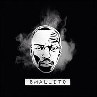 Smallito | Social Profile