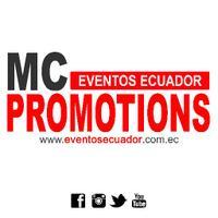MC Promotions | Social Profile