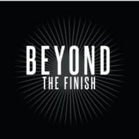 BeyondFinish