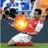 Arsenal_Focus profile