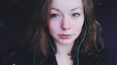 Evžena Oněginová